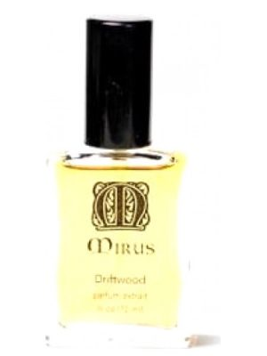 Driftwood Mirus Fine Fragrance para Hombres y Mujeres