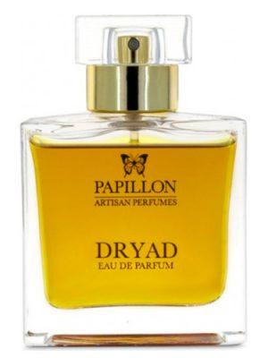 Dryad Papillon Artisan Perfumes para Hombres y Mujeres