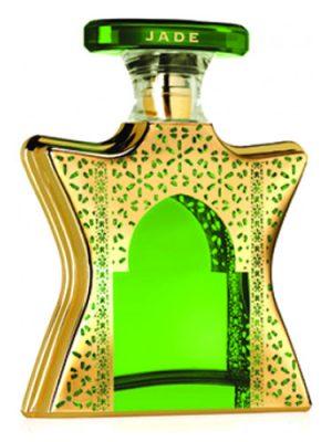 Dubai Jade Bond No 9 para Hombres y Mujeres