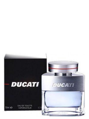 Ducati Ducati para Hombres