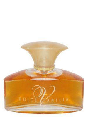 Dulce Vanilla Coty para Mujeres