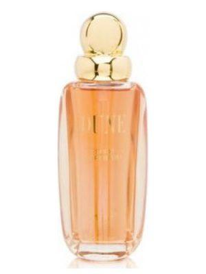 Dune Esprit de Parfum Christian Dior para Mujeres
