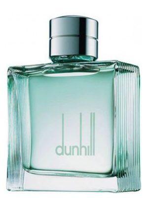 Dunhill Fresh Alfred Dunhill para Hombres