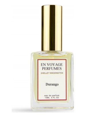Durango En Voyage Perfumes para Hombres