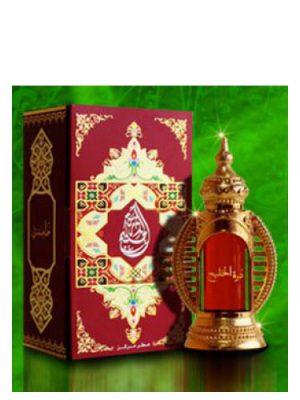 Durat Al Khaleej Hamidi Oud & Perfumes para Hombres y Mujeres