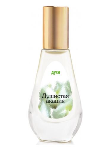 Dushistaya Akaciya Dilis Parfum para Mujeres