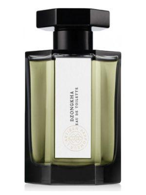 Dzongkha L'Artisan Parfumeur para Hombres y Mujeres