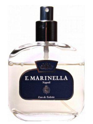 E. Marinella The Original E. Marinella para Hombres