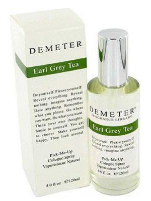 Earl Grey Tea Demeter Fragrance para Hombres y Mujeres