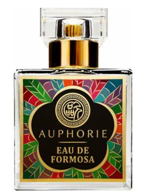 Eau De Formosa Auphorie para Hombres y Mujeres