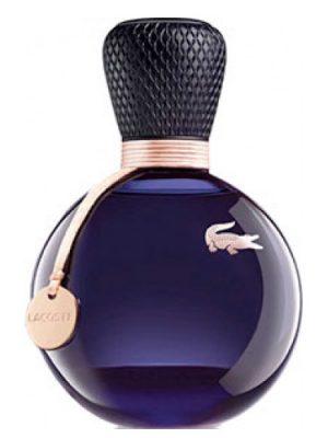 Eau De Lacoste Sensuelle Lacoste Fragrances para Mujeres