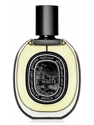 Eau Duelle Eau de Parfum Diptyque para Hombres y Mujeres