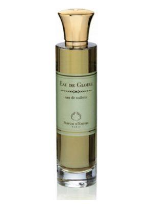 Eau de Gloire Parfum d'Empire para Hombres y Mujeres
