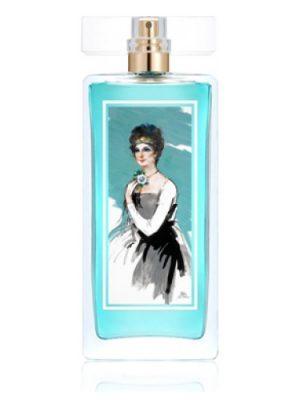 Eau de Parfum Paolina Bonaparte Acqua dell Elba para Mujeres