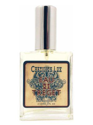 Eau de Treget Chatillon Lux Parfums para Hombres y Mujeres