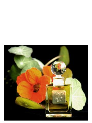 Eau de Trianon (The Perfumed Court; Natural) DSH Perfumes para Mujeres