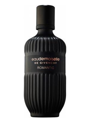Eaudemoiselle de Givenchy Romantic Givenchy para Mujeres