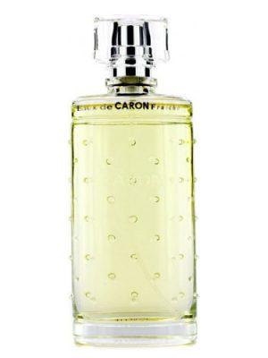 Eaux de Caron Fraiche Caron para Mujeres