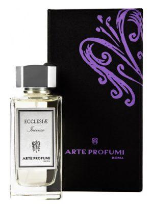 Ecclesiae Arte Profumi para Hombres y Mujeres