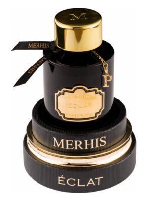 Eclat Merhis Perfumes para Hombres y Mujeres