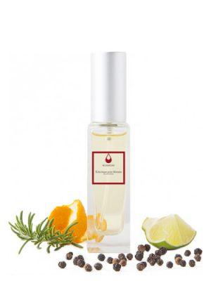 Eclectique Pour Homme FL Parfums para Hombres