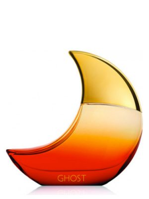 Eclipse Ghost para Mujeres