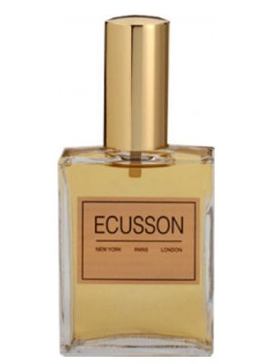 Ecusson Long Lost Perfume para Mujeres