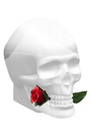 Ed Hardy Skulls & Roses for Her Christian Audigier para Mujeres