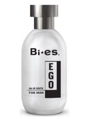 Ego Bi-es para Hombres