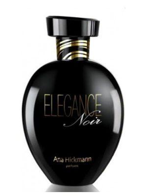Elegance Noir Ana Hickmann para Mujeres