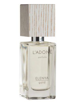 Elenya Gold L'Adoné para Hombres y Mujeres