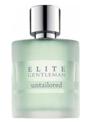 Elite Gentleman Untailored Avon para Hombres