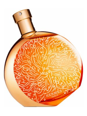 Elixir Des Merveilles Calligraphie Hermès para Hombres y Mujeres