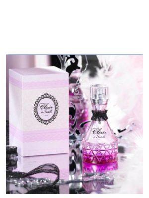 Elixir de Sistelle Yves de Sistelle para Mujeres