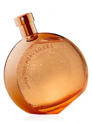 Elixir des Merveilles Limited Edition Collector Hermès para Mujeres