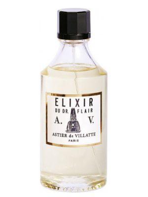 Elixir du Docteur Flair Astier de Villatte para Hombres y Mujeres