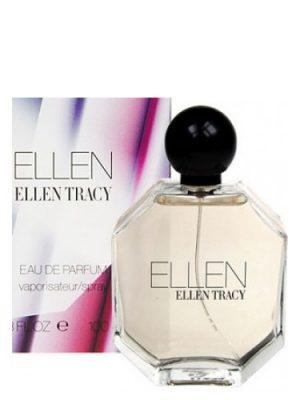 Ellen Ellen Tracy para Mujeres
