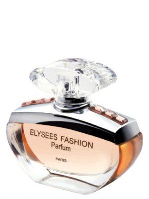 Elysees Fashion Elysees Fashion para Mujeres
