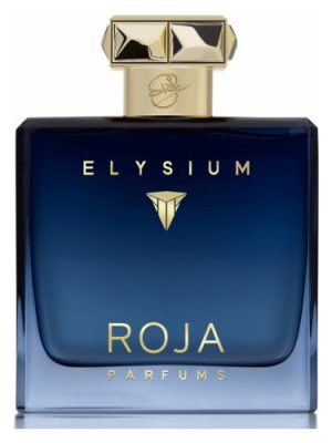 Elysium Pour Homme Parfum Cologne Roja Dove para Hombres