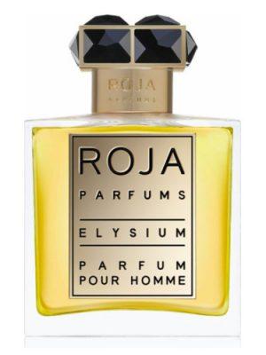 Elysium Pour Homme Parfum Roja Dove para Hombres