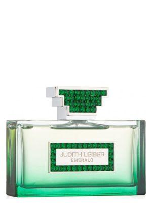 Emerald Judith Leiber para Mujeres