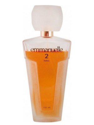 Emmanuelle 2 Royal Monceau para Mujeres