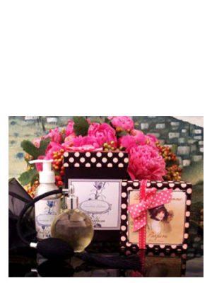 Emotion Celeste La Bouquetiere para Mujeres