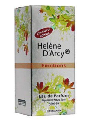 Emotions Helène D'Arcy para Mujeres