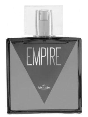 Empire Hinode para Hombres