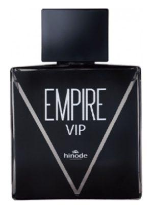 Empire VIP Hinode para Hombres