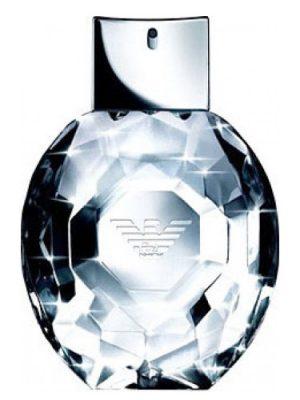 Emporio Armani Diamonds Giorgio Armani para Mujeres