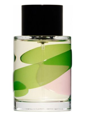 En Passant Limited Edition 2018 Frederic Malle para Mujeres