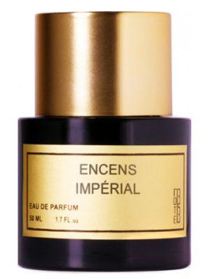 Encens Imperial Note33 para Hombres y Mujeres