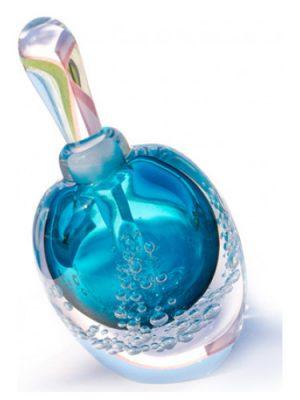 Enchant Parfum JoAnne Bassett para Hombres y Mujeres